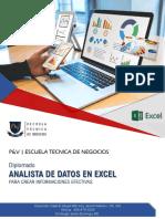 Analista de Datos en Excel.pdf