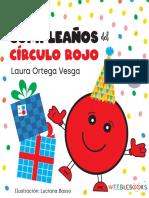 El_Cumpleaños-del_circulo_rojo.pdf