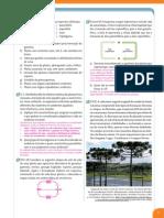 aprofundamento bio botânica.pdf