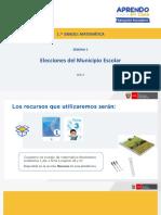 s2-1-dia-3-solucion-matematica1.pdf