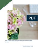 GUIA DE APOYO PSICOLÓGICO VOLUNTARIO ONLINE POR PANDEMIA COVID (1).pdf