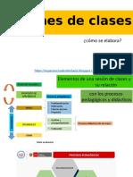 PPT_SESIONES.pptx