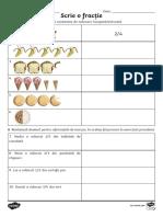 Scrie-fractia.pdf