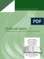 TG-Genesis-Spanish-1.pdf