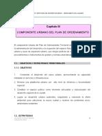 componente urbano definitivo - maicao (97 pag - 420kb).pdf