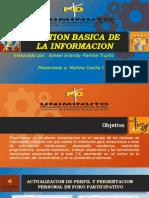 ACTIVIDAD 1 APOYO DE TEMATICAS.pptx