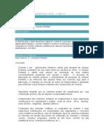 AULA 3 - CIMENTO PORTLAND.pdf