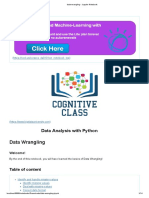 data-wrangling -.pdf
