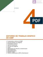 Actividad_de_Aprendizaje_Desarrollda_2-1.pdf