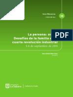 FAMILIA EN LA CUARTA REVOLUCION INDUSTRIAL.pdf