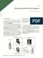 3. Digitalización - Parte 1.pdf