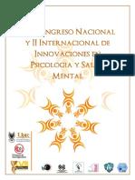 Test_de_Habilidades_para_la_Vida_Una_pro.pdf