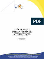 1A_2020_AUNAR_Guia_presentacion_Anteproyecto.pdf