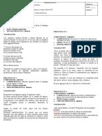 evaluación Arte 6 I periodo.docx
