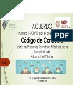 ACUERDO 160819 ACCM.pdf