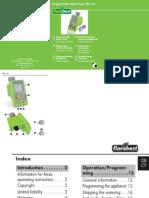 Florabest FBC7A1.pdf