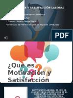 valenzuela_maricruz_presentacion_ejecutiva.pptx