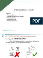 Aula 3 - Vistas especiais.pdf