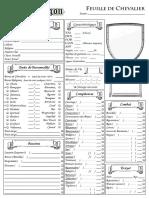 Fiche_de_Perso pendragon.pdf