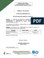 Adenda No1-GD-002-2020 (2)