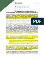 Módulo 5 - Factores extralinguisticos en la configuración de la IL_Diferencias individuales