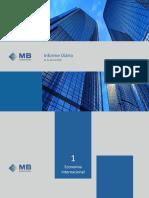 20 04 22 Informe Diário.pdf