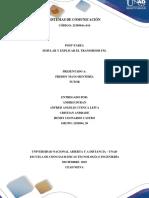 Grupo_30_Tarea 5.pdf