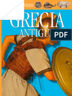 ebooksclub.org__Grecia_Antigua__Gale_Non_Series_E_Books___Spanish_Edition_