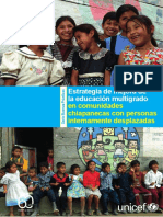 Multigrado Unicef.pdf