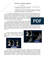 2,3 - Tuberculose - TEP - ICC (1)