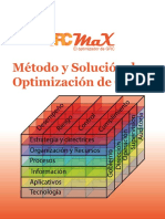 GRCMaX-Método-y-Solución.pdf
