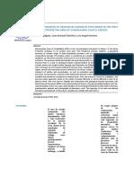 TemplateWLF5-Fullpaper (2).docx