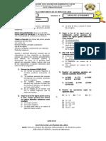 TALLER DE MATEMATICA 9no MARZO 2020.docx