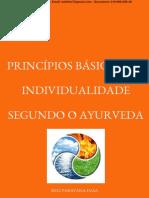 ebookKeliformatado