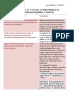 frias maria rebeca -Concepto.pdf