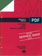 57515466-JD2030-Manual.pdf