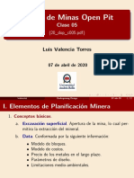 20_dop_c005.pdf