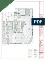 I-3.0 FINISH PLAN GROUND FLOOR LEVEL-I 3.0 finish plan ground floor