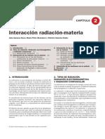CLASE 1 EFECTOS.pdf