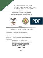 NADECUADA ADJUDICACION DE TIERRAS EM LA DIRRECION REGIONAL NUBE GRIS (1).docx