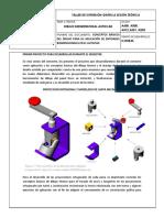 TALLER DE CONSTRUCCIÒN TEORICA SESION 3 EXPRESIÒN GRÀFICA (1).pdf