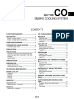 Engine - VQ25DE and VQ35DE Cooling System.pdf
