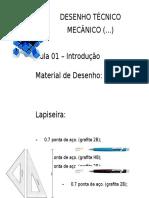 DESENHO TÉCNICO.docx