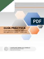 Guiapracticacontable2015_2016.pdf