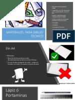 Materiales de Dibujo Tecnico.pdf