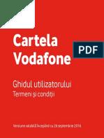 v188084.pdf