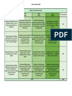 Rubrica de Evaluación 1.pdf