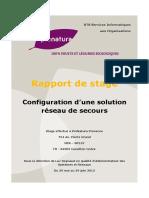 rapport-de-stage-pronatura-frederic-bazin