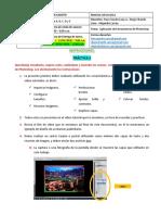 2S_ABCDE_INFORMATICA_N5.pdf