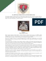 bae-180322122830.pdf